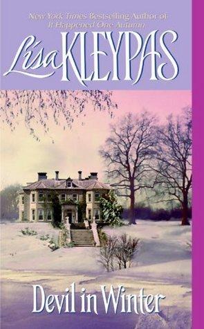 devil in winter read online free