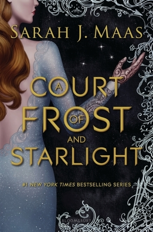 a court of frost and starlight read free online