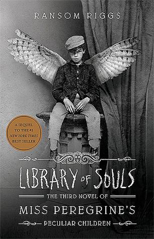 Novel Free Read Online - Read Books Online Free