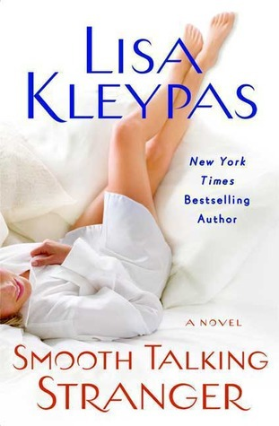 free online novels by lisa kleypas