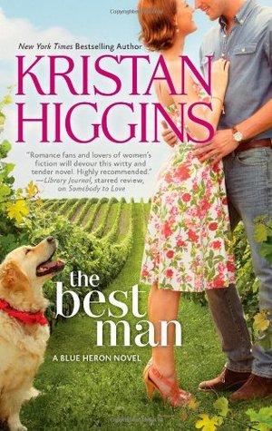 The Best Man Blue Heron 1 Best Free Books Online Read By