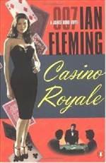 Ian fleming pdf casino royale casino mega jackpots