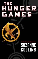 the hunger games book 2 free online